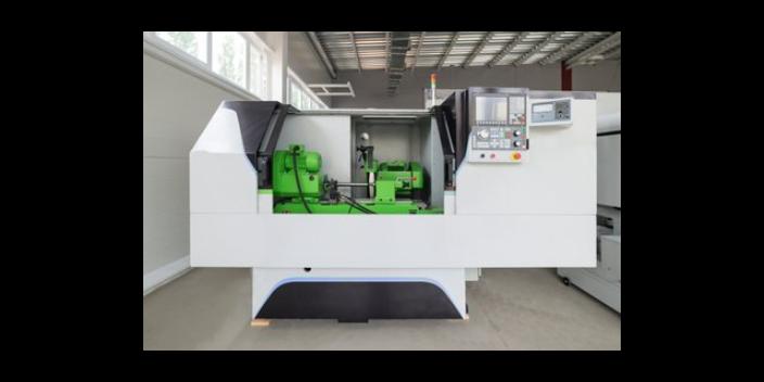 临沂新能源废纸液压打包机产业