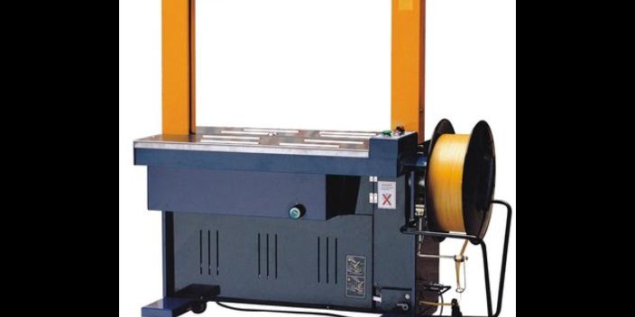 淄博现代服装液压打包机修理