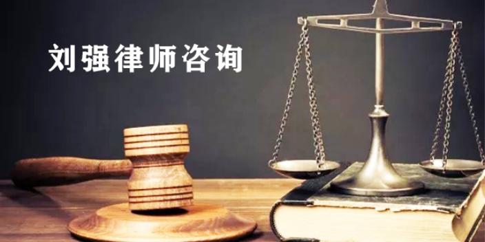忻州债权律师价位