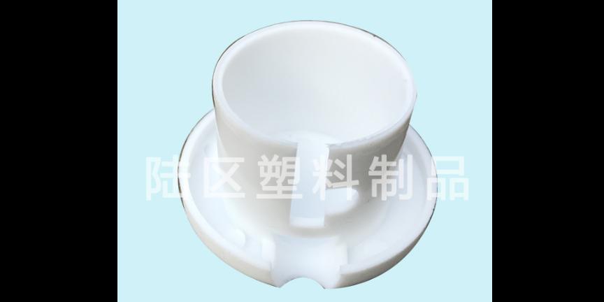 南京塑料加工生产厂家 服务为先「 无锡市陆区塑料制品厂供应」