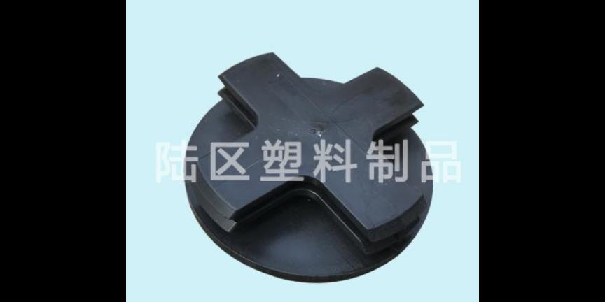 連云港塑料制品加工廠 服務為先  無錫市陸區塑料制品廠供應
