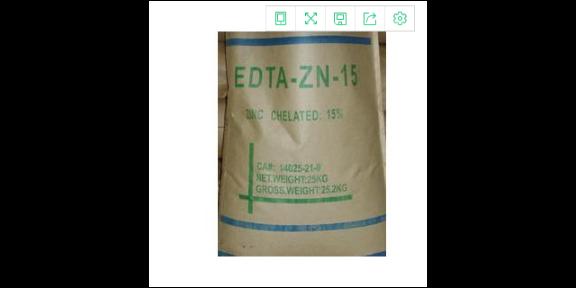 舟山化工品EDTA酸厂家 服务为先「丽水博瑞特化工供应」
