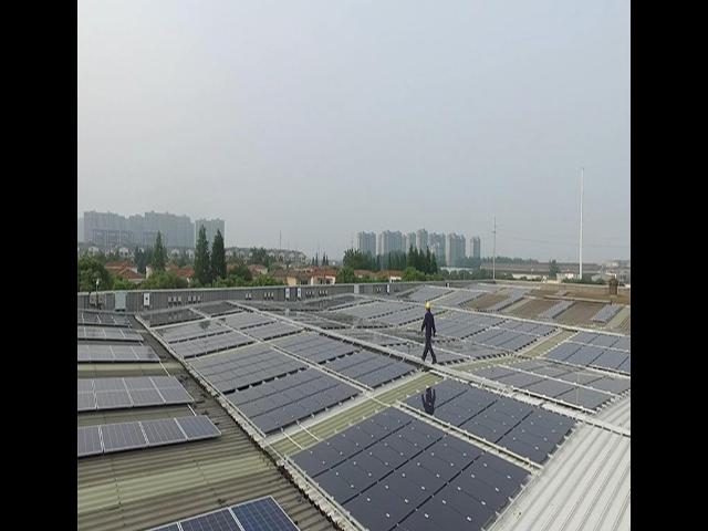 利星行光伏屋顶电站专业生产 诚信服务 利星行机械供应
