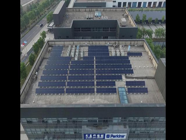 兰州利星行能源光伏屋顶电站 诚信为本 利星行机械供应