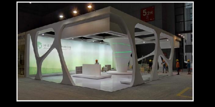 海珠区标准展览器材市场价格 抱诚守真 广州市大汇广告供应