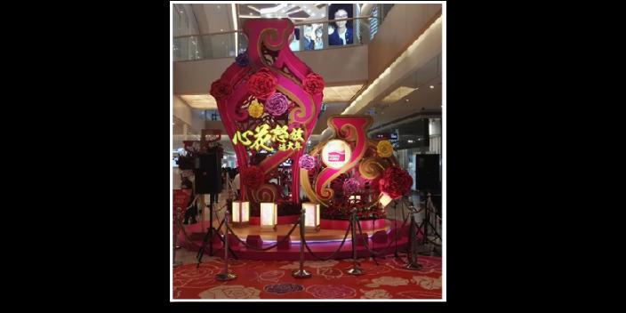 海珠區如何展覽器材哪家好 抱誠守真 廣州市大匯廣告供應