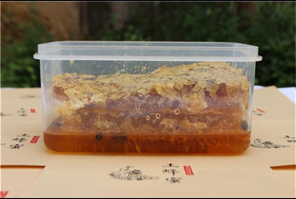 重慶蜂窩廠家批發,蜂巢蜜
