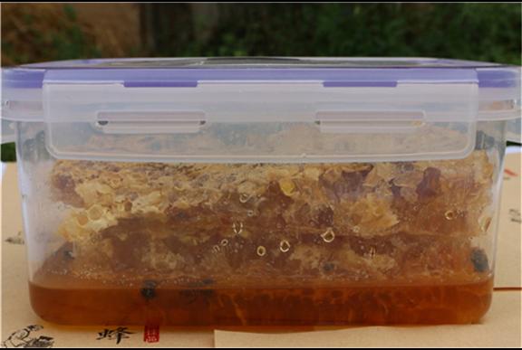 天津蜂巢蜜批發價格,蜂巢蜜