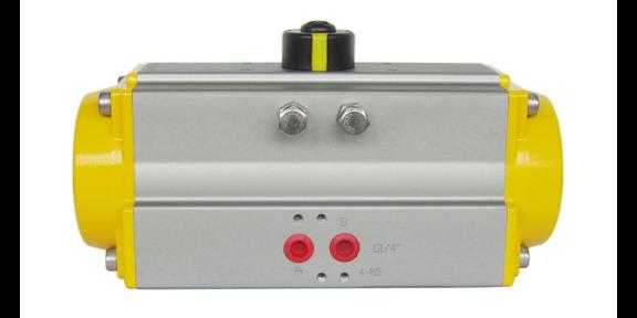 苏州多能防爆电磁阀多少钱「无锡隆圣威流体控制设备供应」