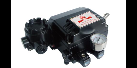 锡山区气动电磁阀多少钱「无锡隆圣威流体控制设备供应」