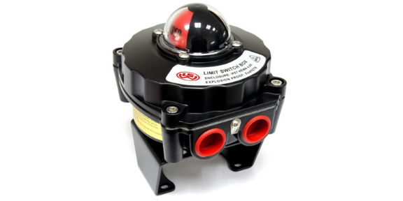 上海气动防腐电磁阀厂家价格「无锡隆圣威流体控制设备供应」