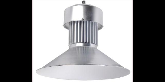 北京质量LED灯具哪几种