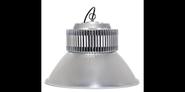重庆功率LED工矿灯厂家现货