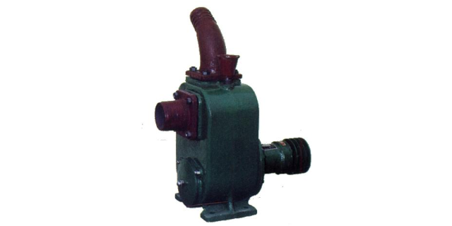 静安区发展泵推荐厂家