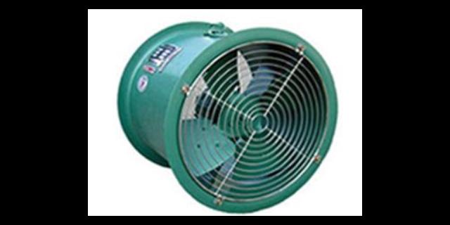 金山区使用排风设备售后保障,排风设备