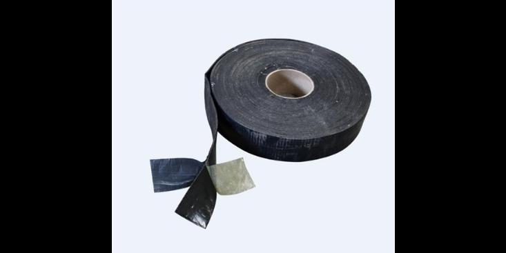 郑州道路贴缝带直销商,贴缝带