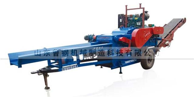 滨州鄂式破碎机多少钱一台 鲁钢供