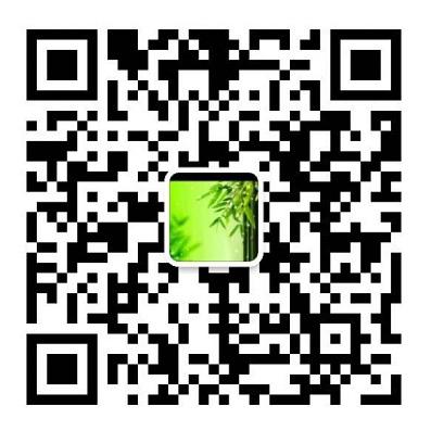 山東魯鋼機械制造科技有限公司