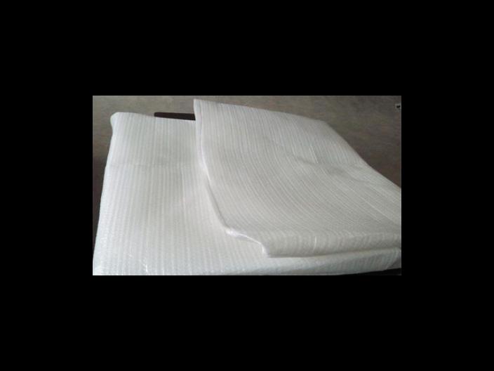 湖南品質包裝材料定做價格 信息推薦「路鴻供應」
