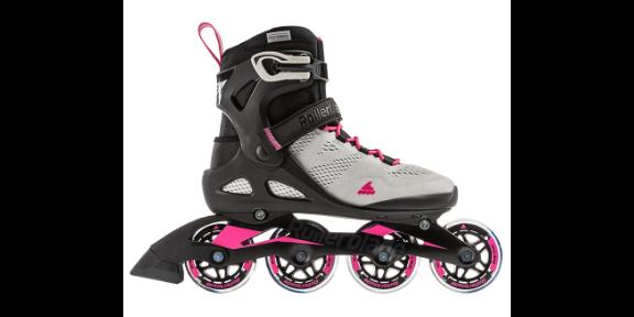 新款溜冰鞋排名靠前 信息推薦「輪家文化傳播供應」