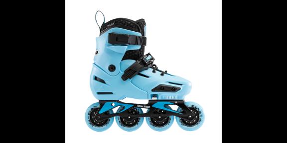 新款溜冰鞋戶外 服務為先「輪家文化傳播供應」