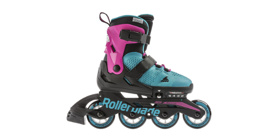 速滑競速溜冰鞋技巧 有口皆碑「輪家文化傳播供應」