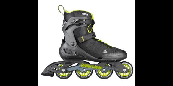 KIDS系列溜冰鞋排名 值得信賴「輪家文化傳播供應」