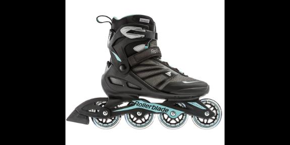 成人溜冰鞋輪滑鞋套裝 信息推薦「輪家文化傳播供應」