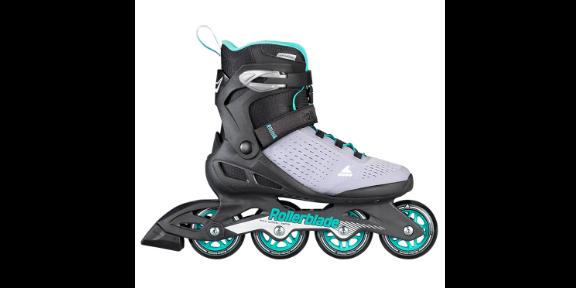 推荐溜冰鞋套装,溜冰鞋