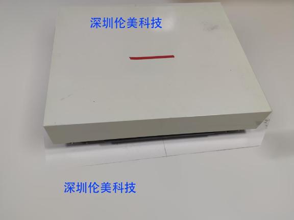 惠州agv无人车价格 欢迎来电 深圳市伦美科技供应