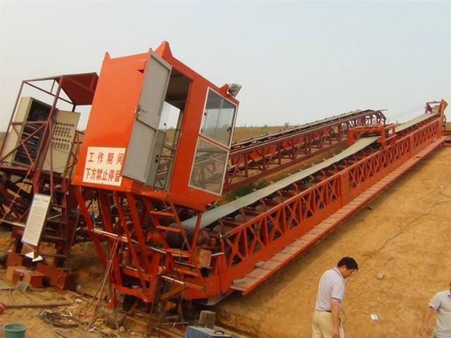 重慶削坡機廠家「洛陽智泰機械供應」