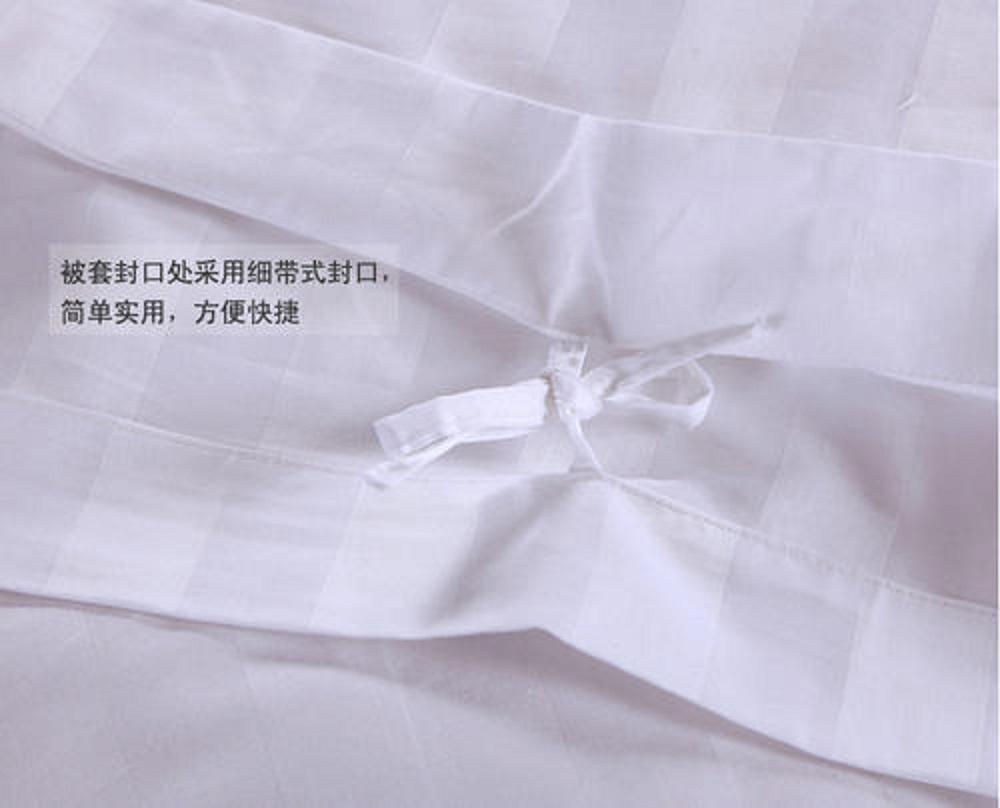 孟津纯棉医院床上用品哪家便宜