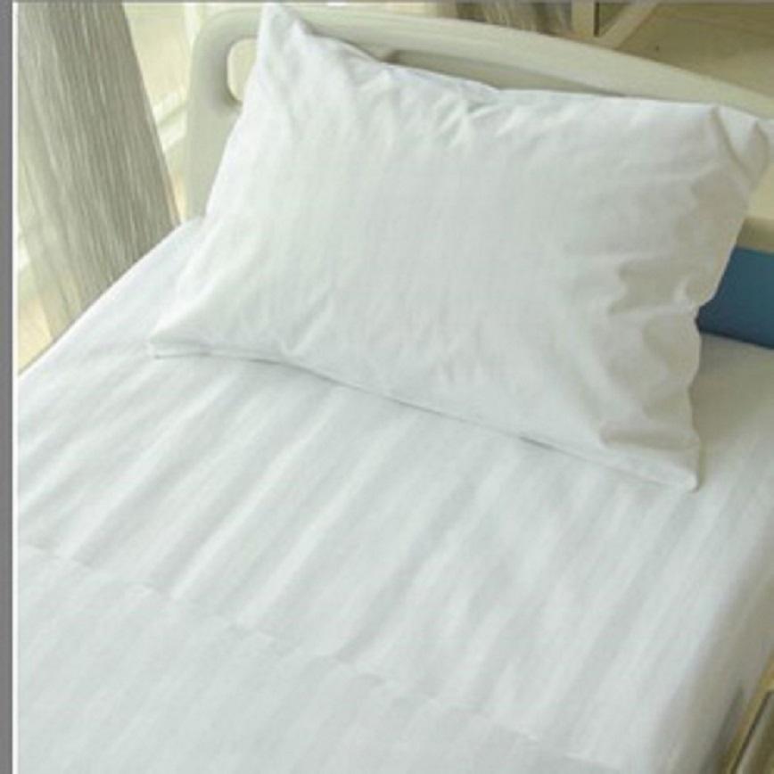 新安优良医院床上用品哪家便宜