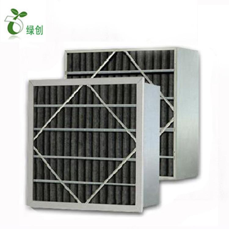 上海齒輪箱空氣過濾器