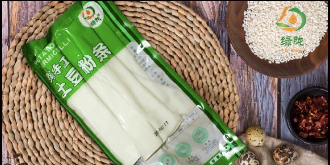 上海上海土豆粉厂家联系方式,土豆粉厂家