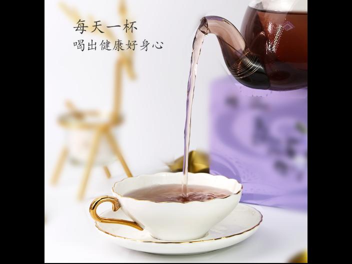 湖北五寶茶枸杞 上海綠神鮮電子商務供應