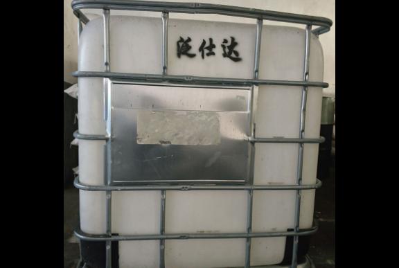 高品质食品包装纸防潮剂去哪买 来电咨询 兰溪泛仕达新材料供应