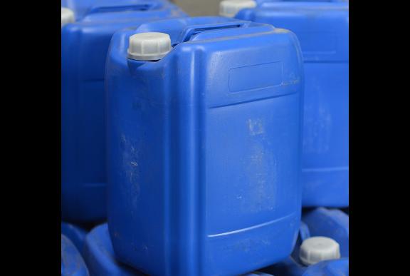 高性能纸箱防潮剂价格 欢迎咨询 兰溪泛仕达新材料供应