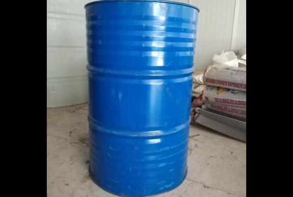 板纸防潮剂去哪买 欢迎来电 兰溪泛仕达新材料供应