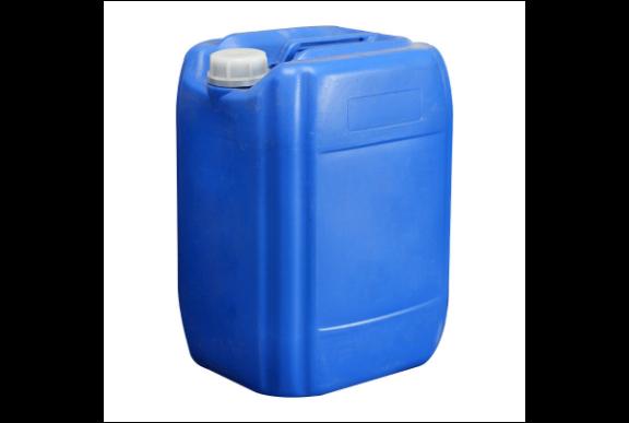 高品质蜂窝纸制品防水剂推荐厂家 欢迎咨询 兰溪泛仕达新材料供应