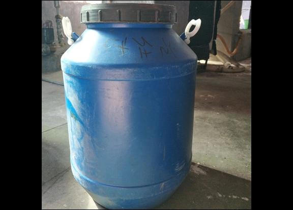 山西纸浆防腐灭菌剂哪里买 推荐咨询 兰溪泛仕达新材料供应