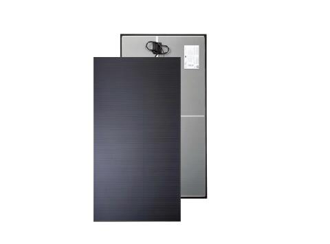 江苏品质能源解决方案变速 利星行供