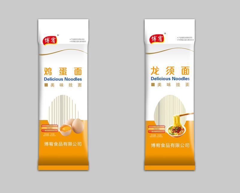 蝴蝶面哪個品牌好 值得信賴「臨沂博宥食品供應」