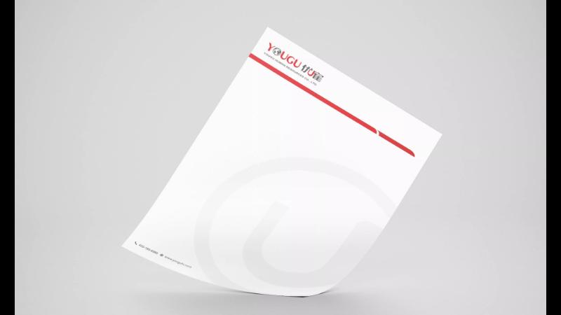 洛阳附近公司产品画册设计联系方式 洛阳赤焰广告供应