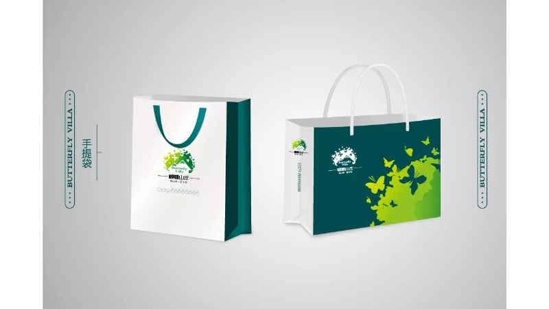 汝阳企业产品画册设计 洛阳赤焰广告供应