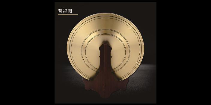 北京竣工铜盘供应
