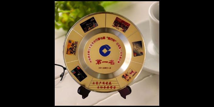 湖南周年庆铜盘价格