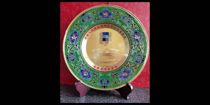 贵州退休铜盘供应商,铜盘
