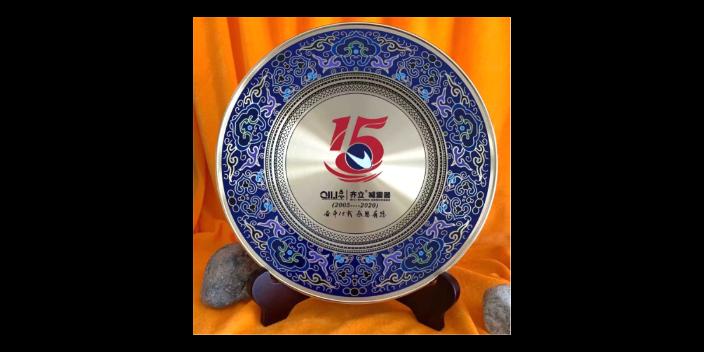 河南项目铜盘批发,铜盘