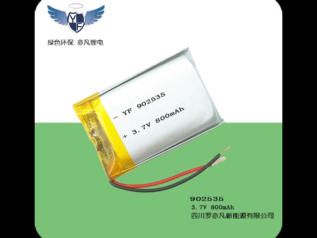 車用吸塵器鋰電池定制廠家 歡迎來電「四川羅亦凡新能源供應」